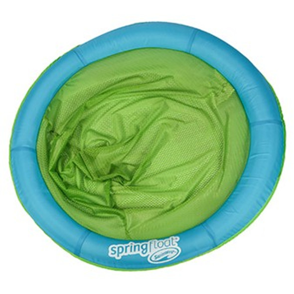 SWIMWAYS SPRINT FLOAT PAPASAN