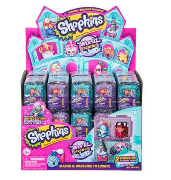 http://kidscompany.com.ph/product_images/e/343/Shopkins_S8_W1_Eu_2_Pack__58310.jpg