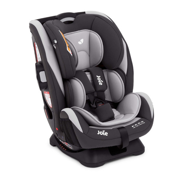 JOIE EVERY STAGE CAR SEAT (URBAN)
