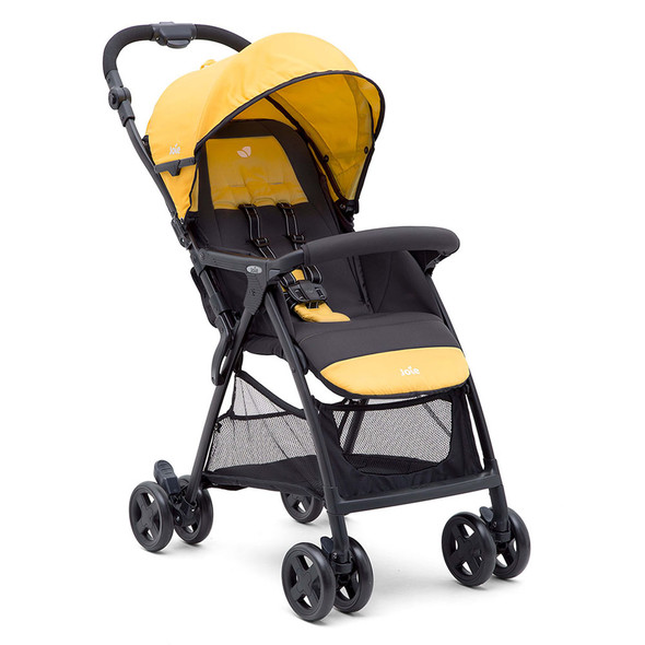 JOIE AIRE LITE STROLLER (DAFFODIL)