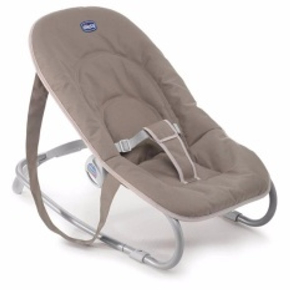 CHICCO EASY RELAX BOUNCER (MIRAGE)