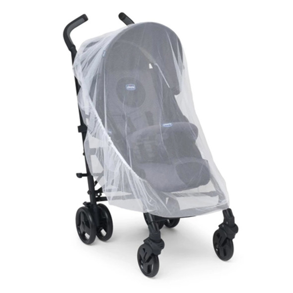 CHICCO MOSQUITO NET FOR STROLLER