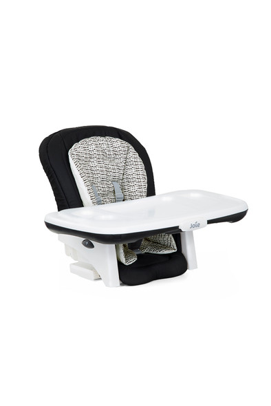 JOIE MULTIPLY 6-IN-1 HIGHCHAIR (DOTS)