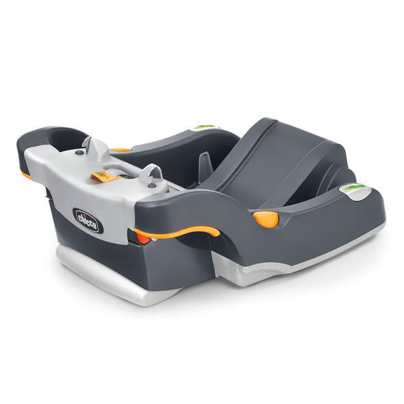 CHICCO KEYFIT INFANT CAR SEAT BASE