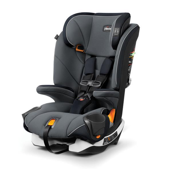 CHICCO MYFIT HARNESS SEAT (FATHOM)