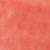 Lip Glaze 1: Pervette