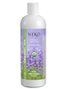 Organic Lavender Fields Body Wash