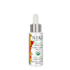 Organic Tri-Maple Leaf Elastin Complex Serum
