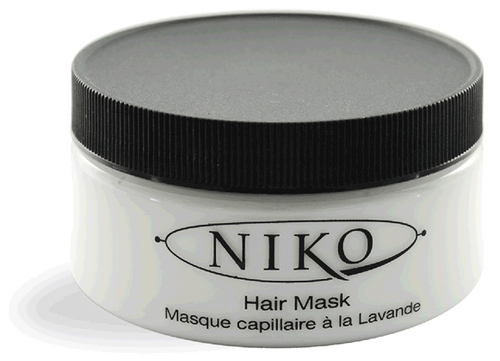 Niko Hair Mask