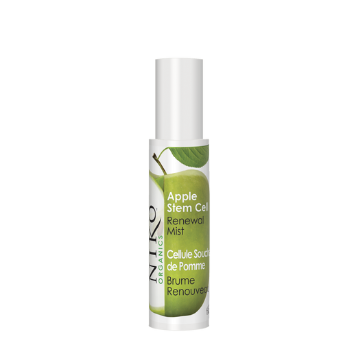 Apple Stem Cell Renewal Mist