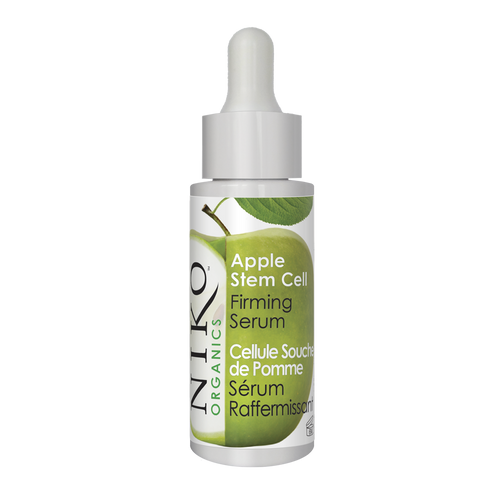 Apple Stem Cell Firming Serum
