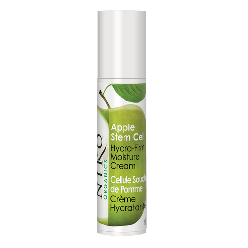 Apple Stem Cell Hydra-Firm Moisture Cream