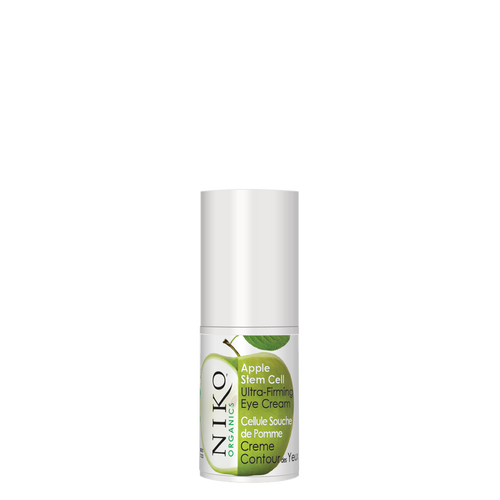 Apple Stem Cell Ultra-Firm Eye Cream