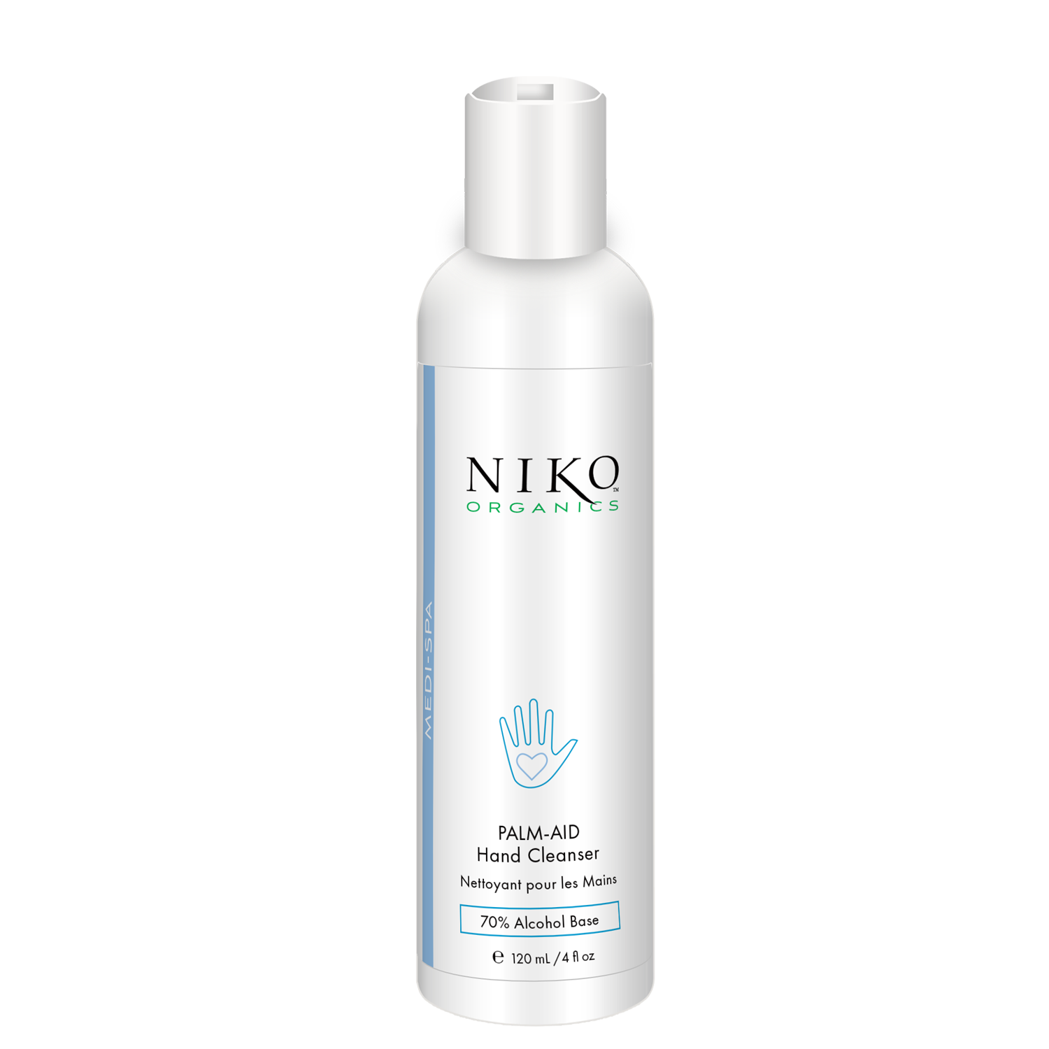 image-niko-medi-spapalm-aidhandcleanser-120ml.png