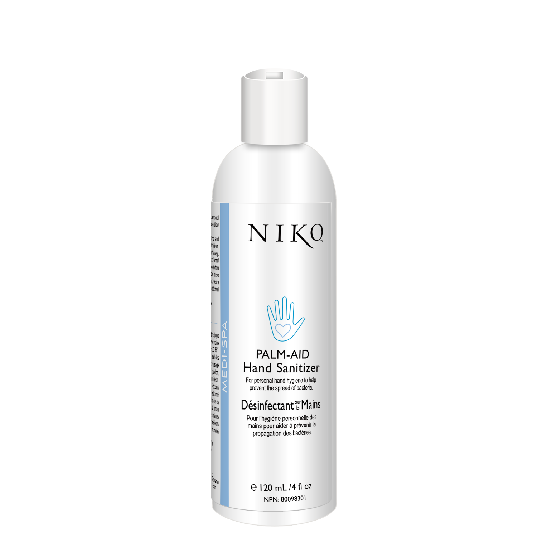 image-niko-medi-spapalm-aidhandsanitizer-120ml-npn-.png