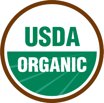 organic-seal-color-web.png