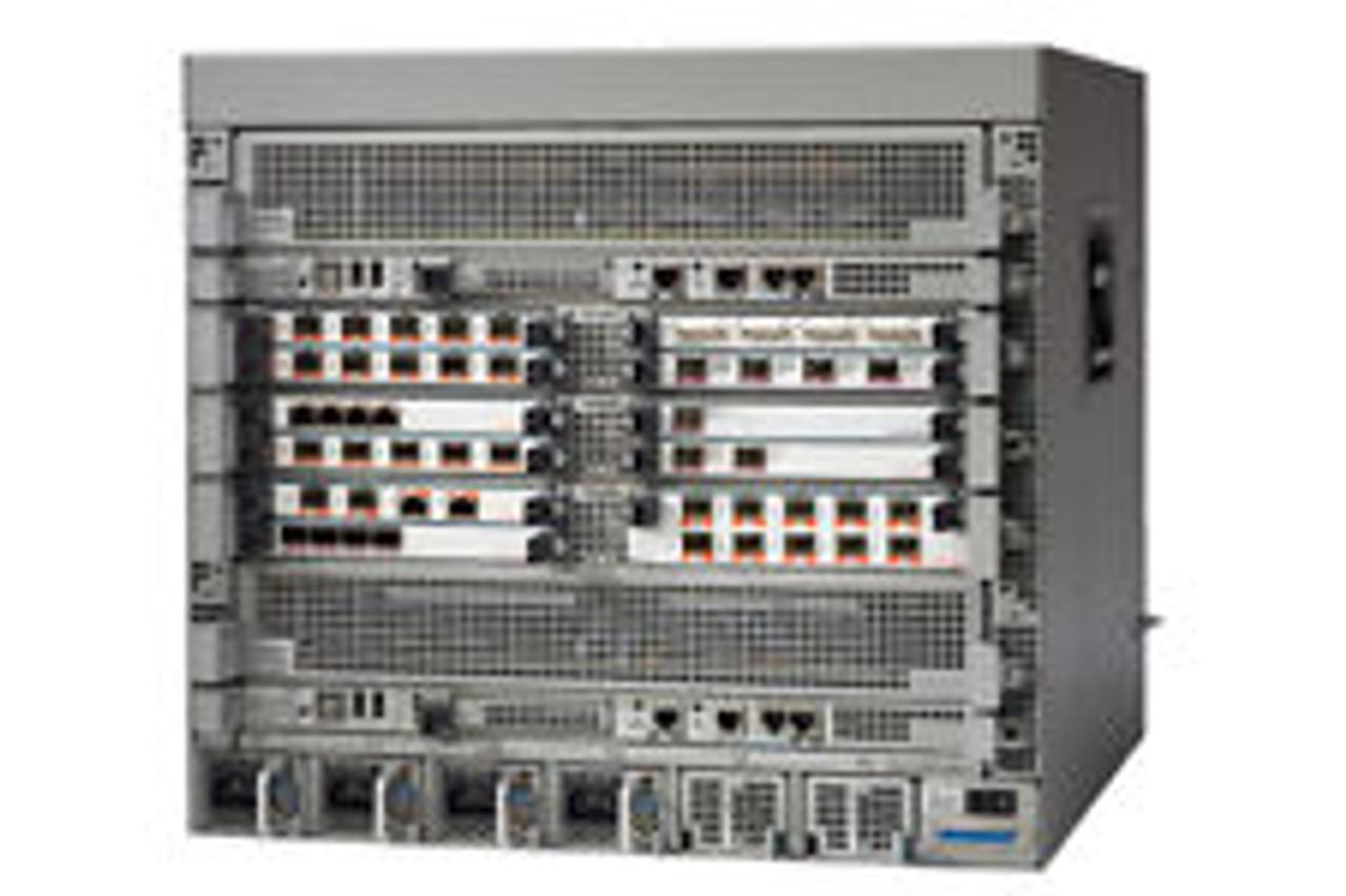 Cisco ASR1000-RP2 Route Processor | for ASR1004 - ASR006 - ASR1009-X and  ASR1013