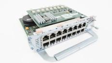 Cisco NM-CE-BP-40G-K9 40-GB IDE Content Engine Router Network Module