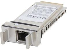 Cisco CVR-X2-SFP10G OneX SFP to X2 Converter Module
