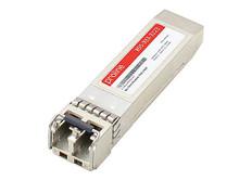 Cisco DS-SFP-FC16G-SW MDS 9000 16 Gbps Fibre Channel SW LC SFP+ Transceiver