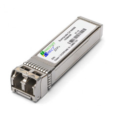 Cisco SFP-10G-ER SMF Long Haul 40km10Gbase SFP+ Transceiver Module