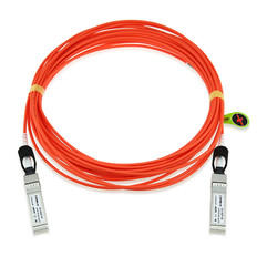 Cisco SFP-10G-AOC5M 10GBASE-AOC 5m Active Optical SFP+ Cable