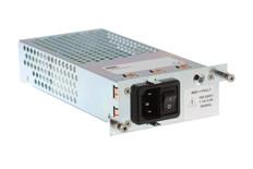 Cisco AIR-PWR-4400-AC 4400 Series Wireless Controller LAN Redundant Power Supply
