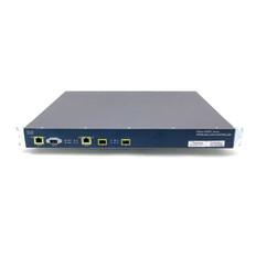Cisco AIR-WLC4402-25-K9 25 Node 4400 Series Wireless LAN Controller