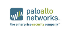 PAN-GP-3020-PORTAL - GlobalProtect Portal license, PA-3020, required for HIP check and multiple gateway