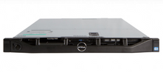 The combination of these elements gives the Dell R420 the power it needs to prevent any lag in performance by providing the substantial memory footprint and wide I/O bandwidth to support memory and data intensive applications.