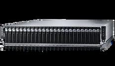 Dell PowerEdge C6320 Rack Server