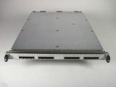 Juniper MPC-3D-16XGE-SFPP 16 Port 10GE SFP+ 3D MPC MX Series MX960 MX480 MX240