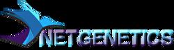 NETGenetics