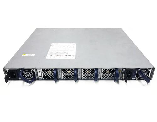 Arista DCS-7050SX-64-R 7050X Series 48-Port SFP+ 4-Port QSFP+ R-to-F Switch