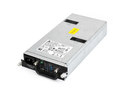 Dell DPSN-300DB C220M 7048R 8024 8024F Switch 300W AC Power Supply