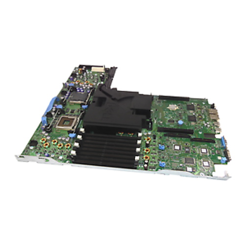 Dell 0D8635 Poweredge 1950 G3 Motherboard