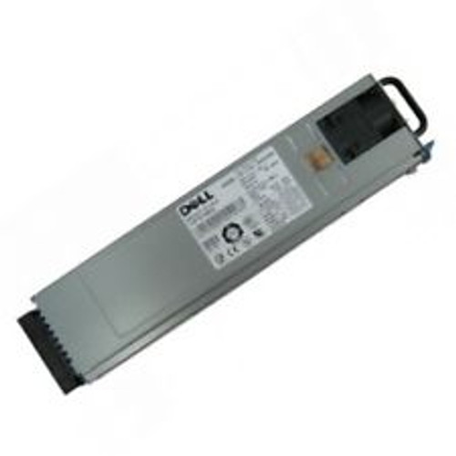 Dell JD090 AA23300 PowerEdge 1850 550W Power Supply