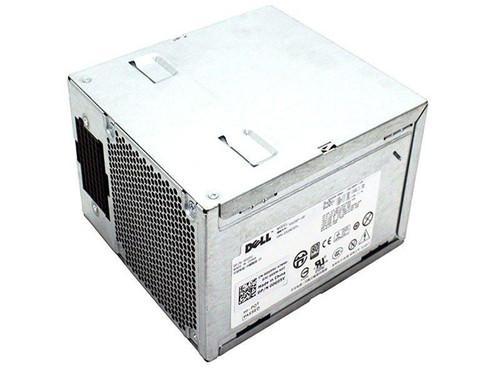 Dell 6W6M1 525W T3500 Precision Desktop Power Supply
