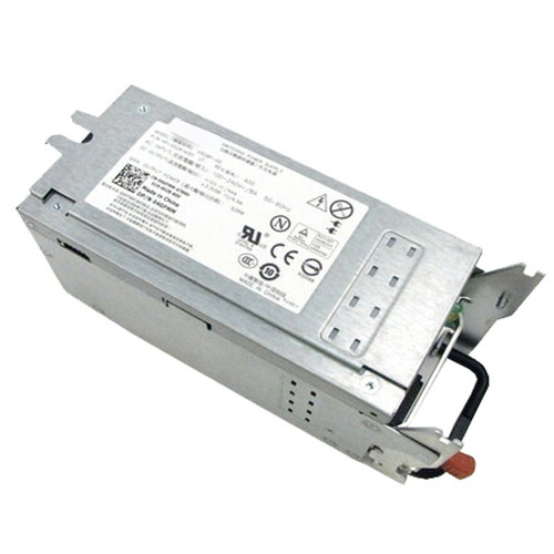 Dell 4GFMM H528P-00 PowerEdge T300 528W Power Supply
