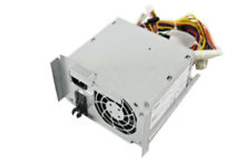 Dell JY138 N490P-00 PowerEdge T300 490W Power Supply
