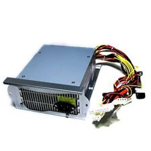 Dell HD942 PS-5651-1 PowerEdge 1800 650W Power Supply