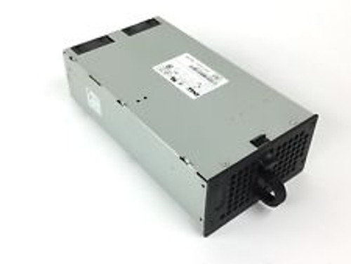 Dell 01M001 NPS-730AB PowerEdge 2600 730W Server Power Supply