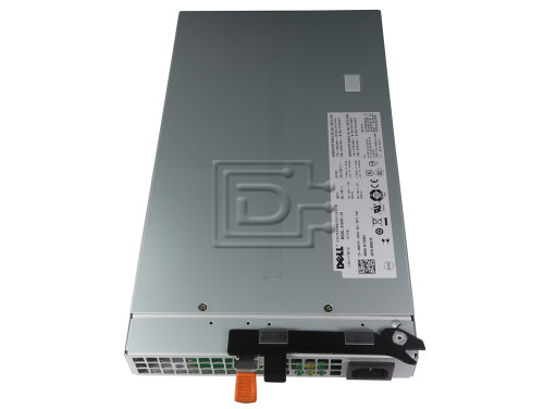 Dell CY119 D1570P-S1 PowerEdge R900 6950 1570W Server Power Supply