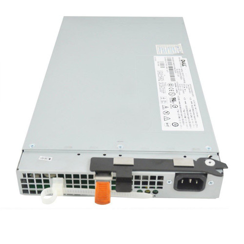 Dell M6XT9 A1570P-01 PowerEdge R900 6950 1570W Server Power Supply