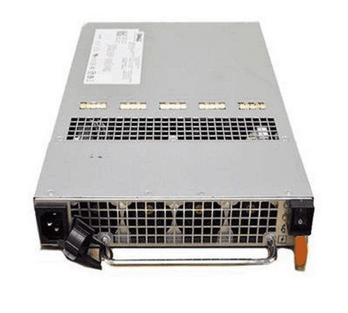 Dell F884J D485P-S0 PowerVault MD1120 485W Server Power Supply
