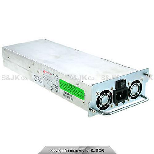 Dell GT-3T400P41F EqualLogic PS100E/300E 400W Storage Power Supply