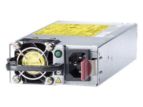HP J9738A 2920 Series X332 575W AC Modular Switch Power Supply