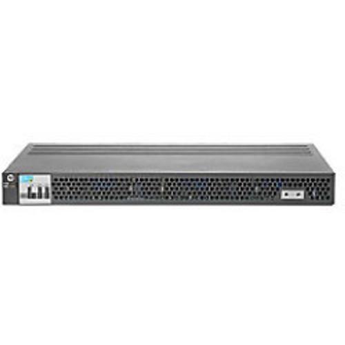 HP J9805A 2920 Series 640 Redundant/External Shelf Switch Power Supply