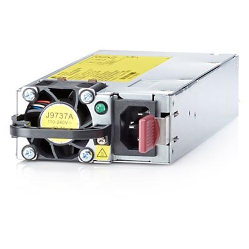 HP J9737A 2920 Series X332 1050W AC Switch Power Supply