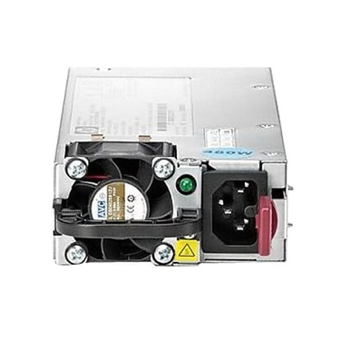 HP J9580A 3800 Series X312 1000W Switch Power Supply